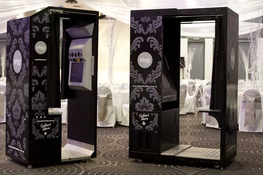 Examples - Our traditional booths.jpg