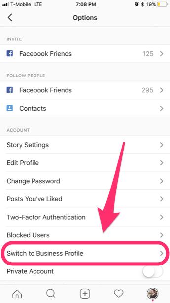 instagram-add-link-promote-edit-profile-1.png