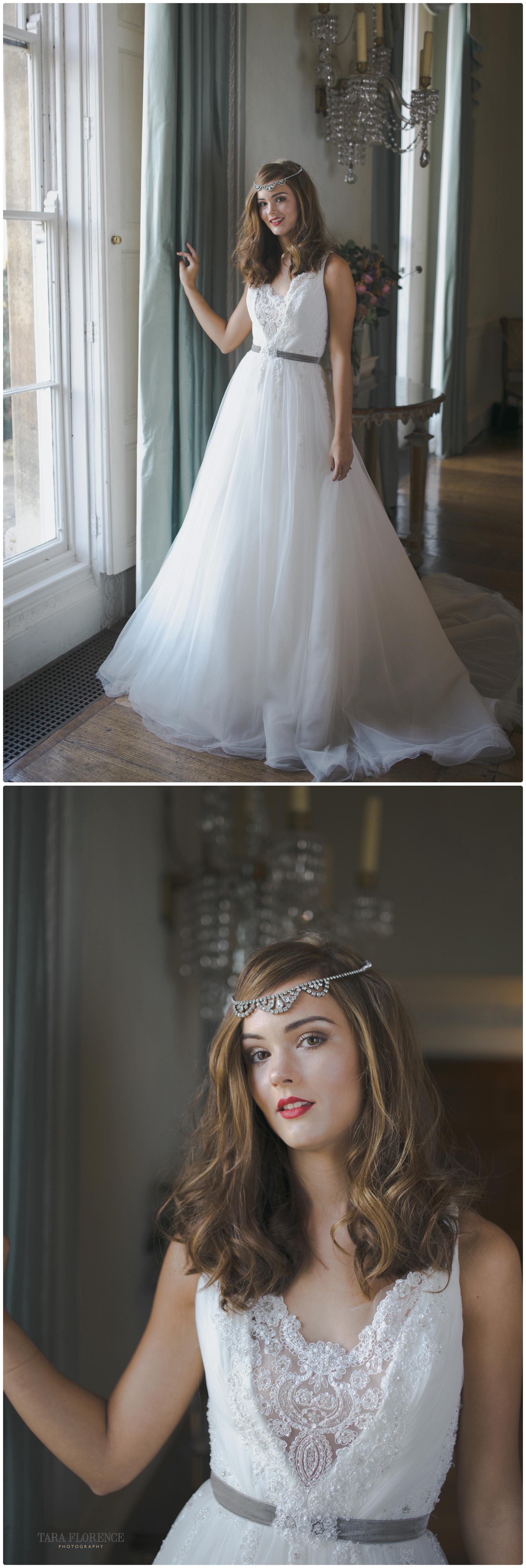 Kelmarsh-Fairytale-Wedding-5.jpg