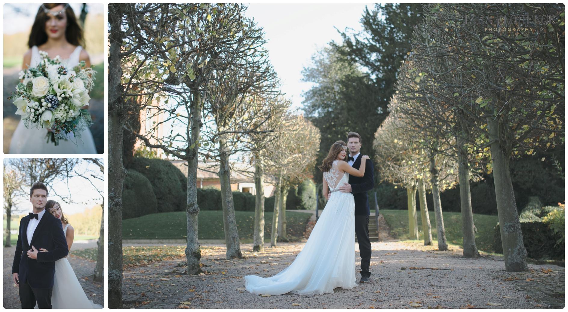 tara-florence-wedding-photography