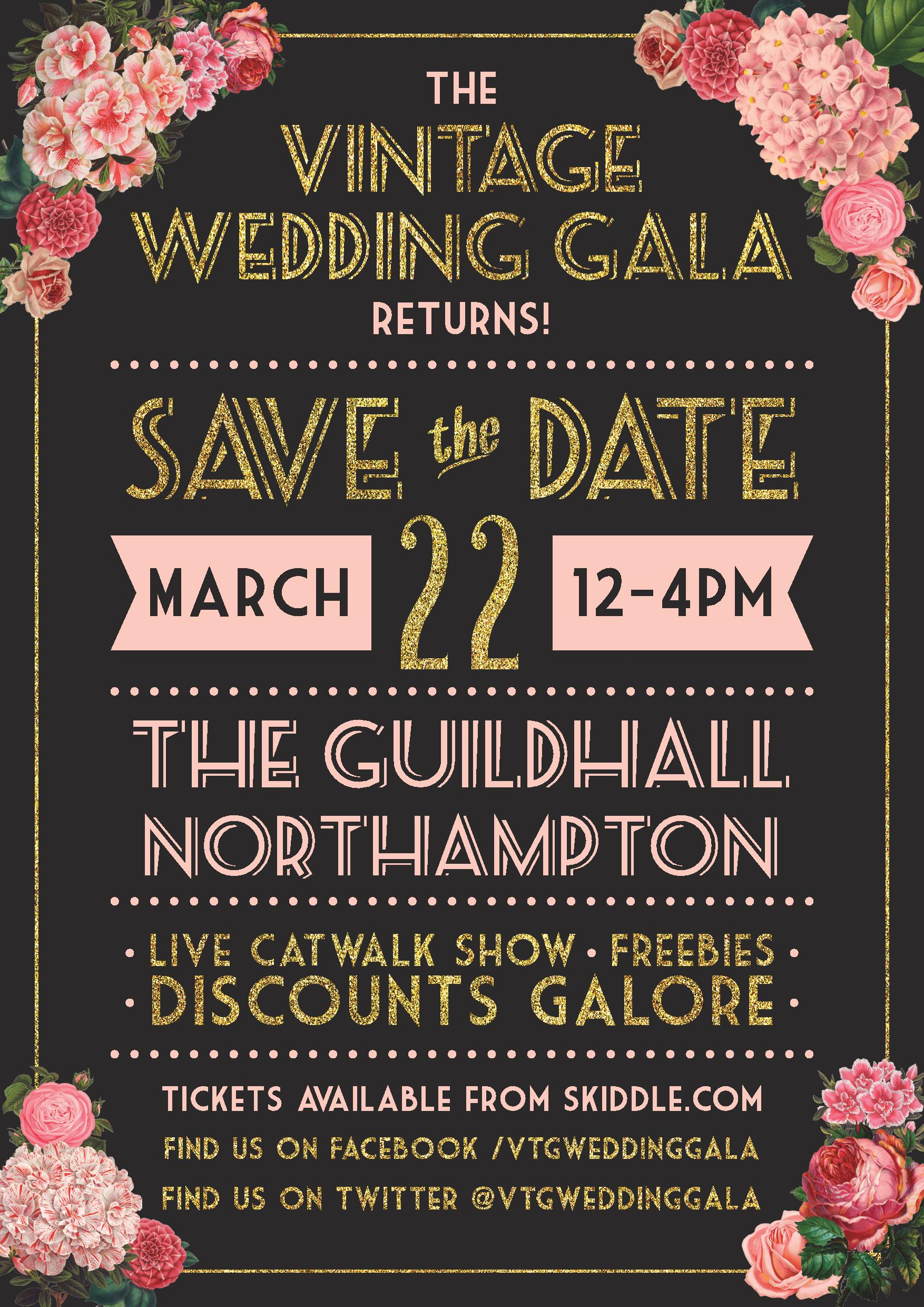 the-vintage-wedding-gala-northampton