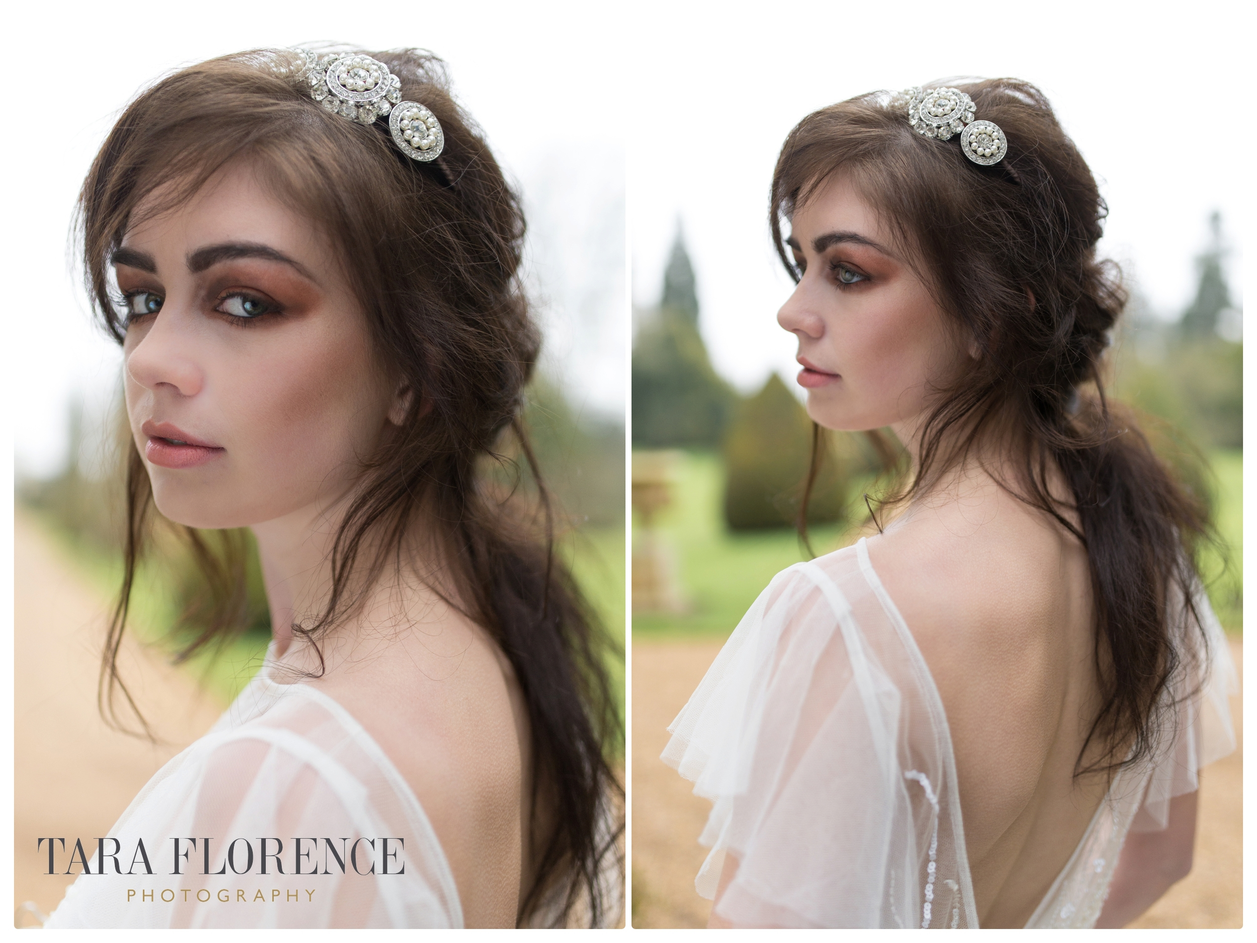 tara-florence-ellis-bridal-iris