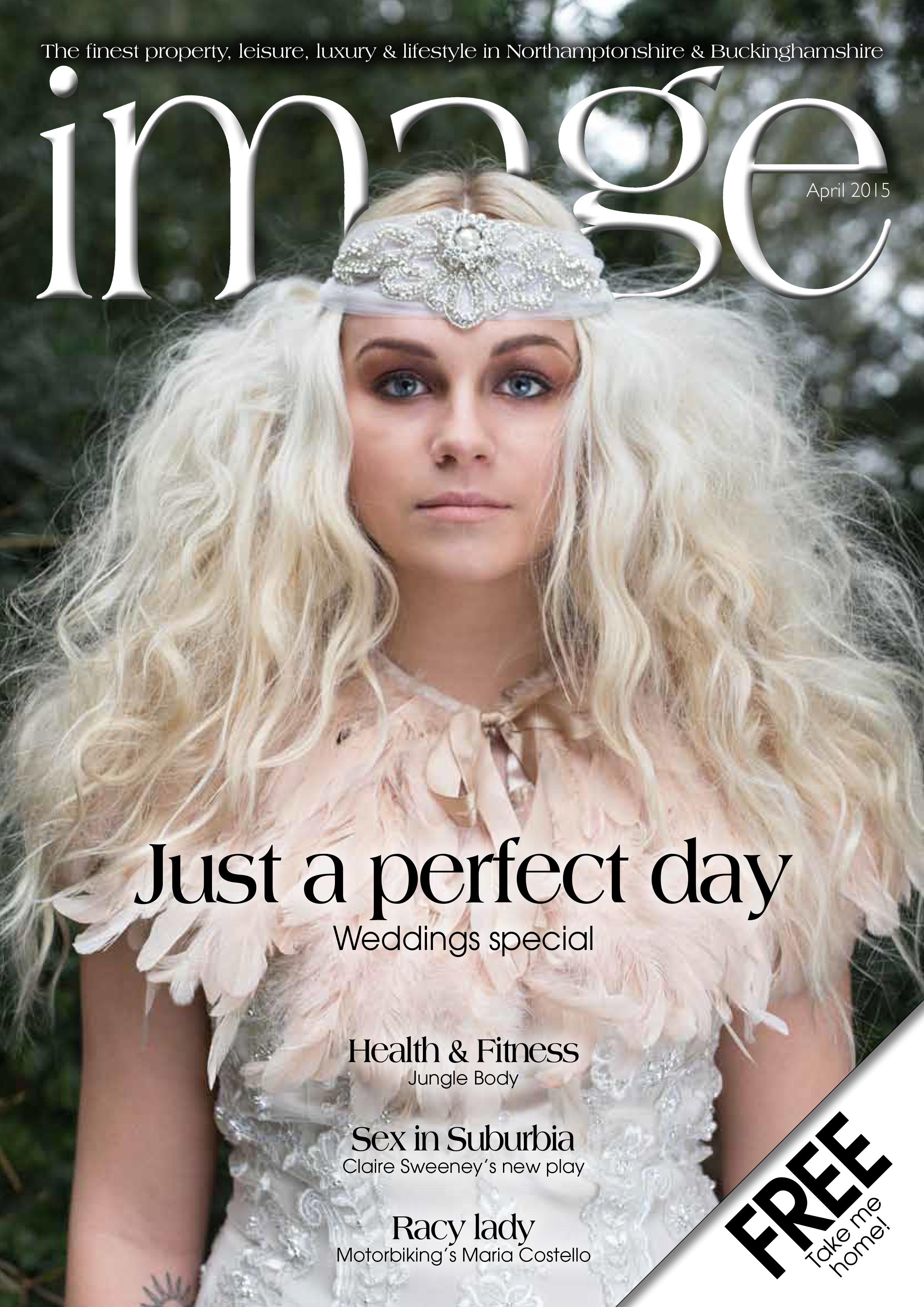 tara-florence-image-magazine-front-cover