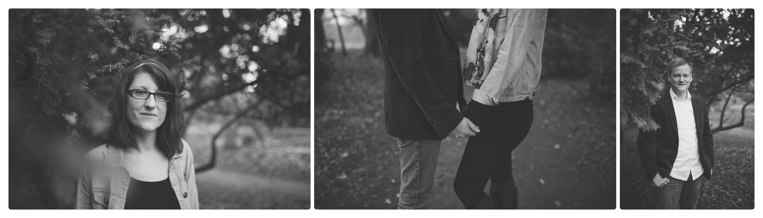 pre-wedding-northampton-photography