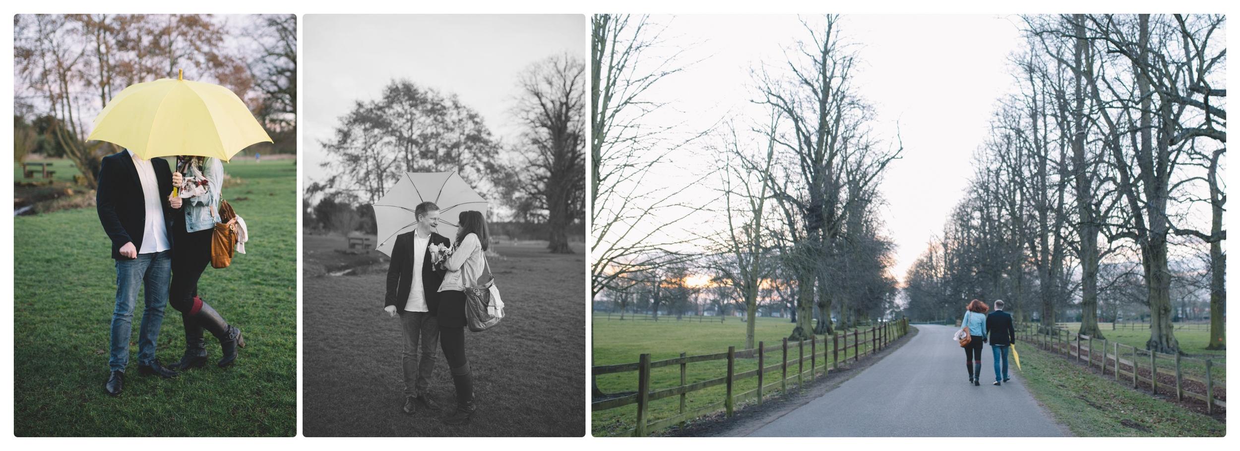 pre-wedding-photography-northampton-tara-florence