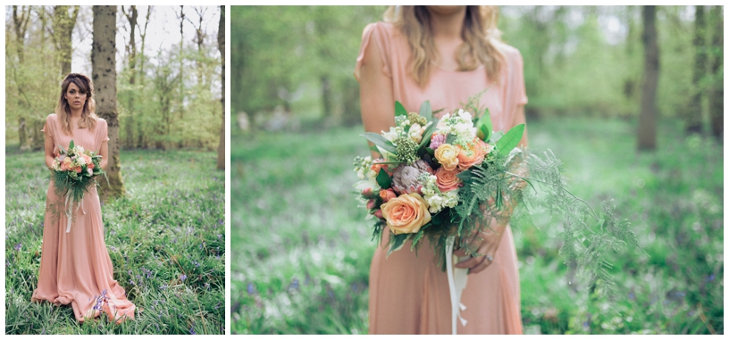 bluebell-woods-styled-wedding-photography