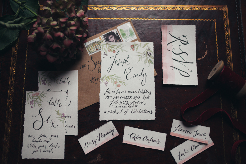 tara-florence-kilworth-house-wedding-photography