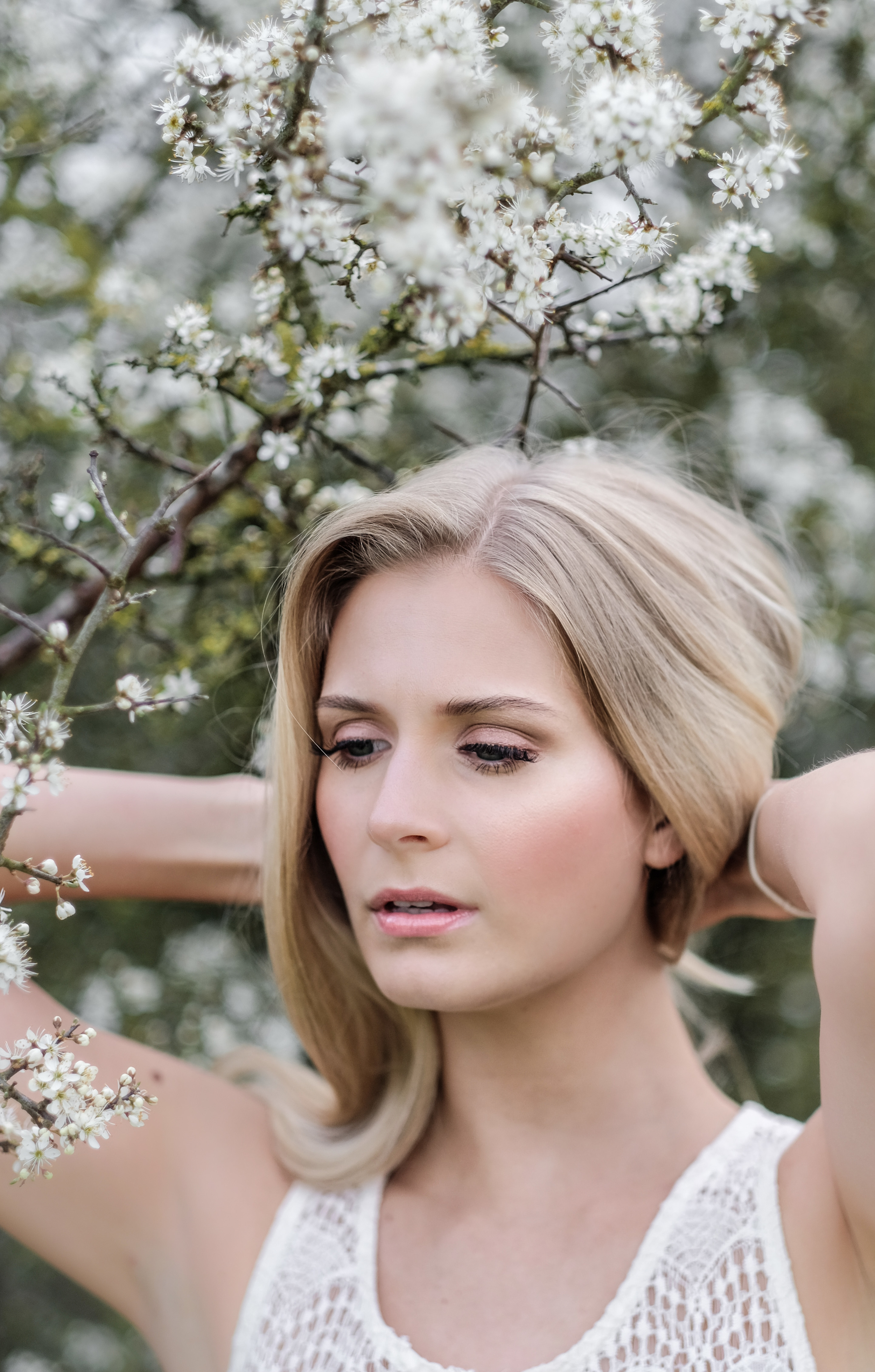 Tara-Florence-Photography-Spring-Bloom-3.jpg