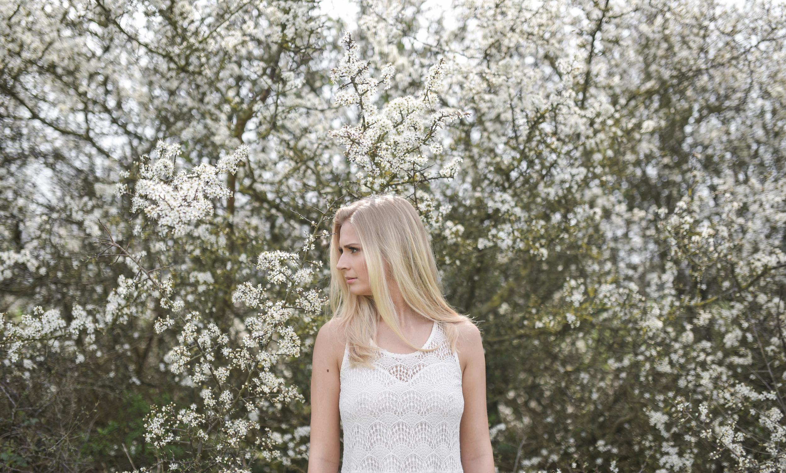 Tara-Florence-Photography-Spring-Bloom-4.jpg