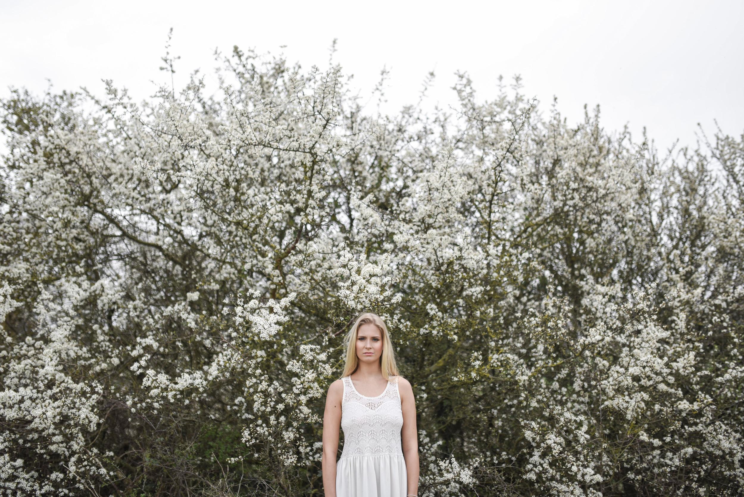 Tara-Florence-Photography-Spring-Bloom-5.jpg