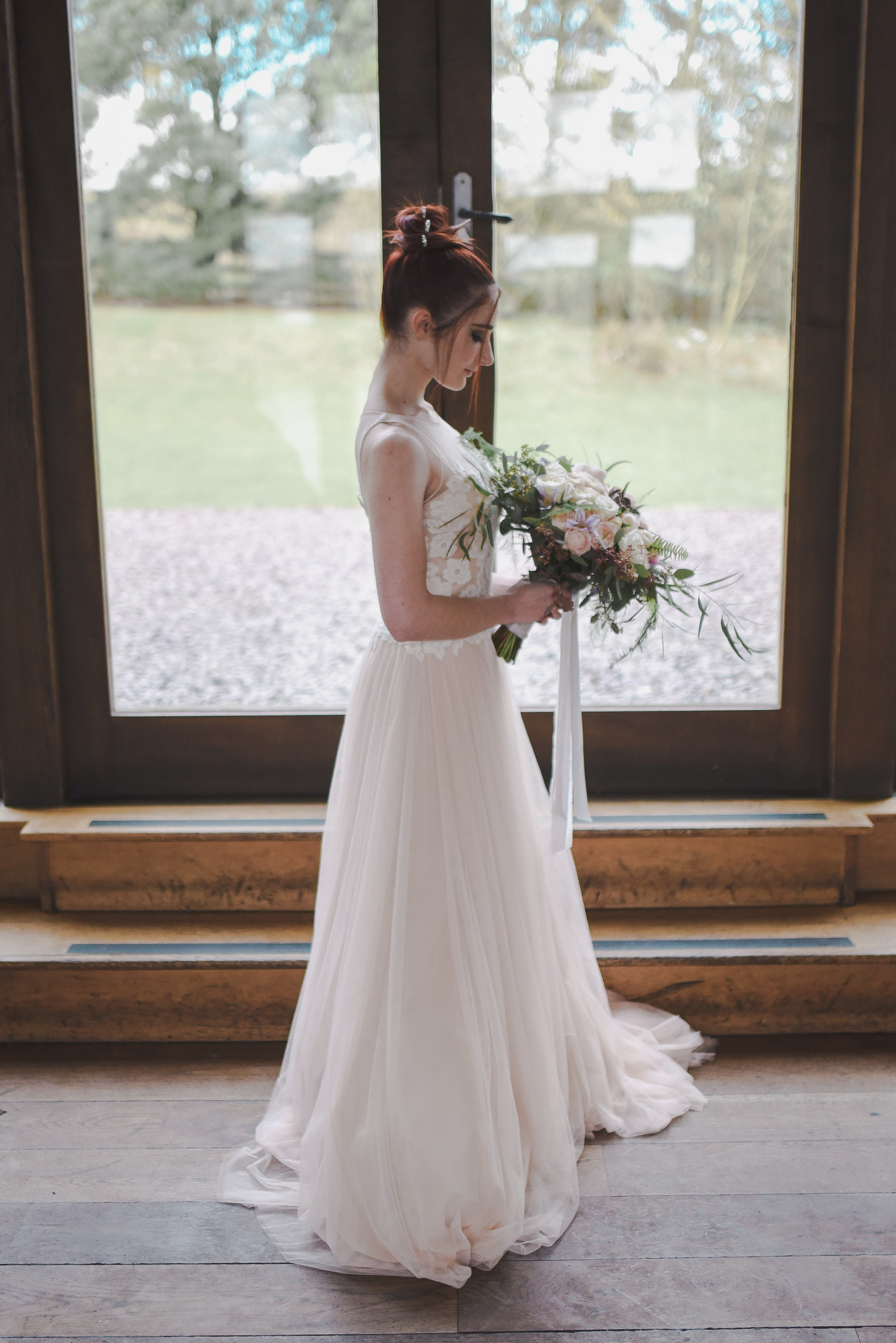 Tara-Florence-Dodmoor-House-Rose-Quartz-Wedding-68.jpg