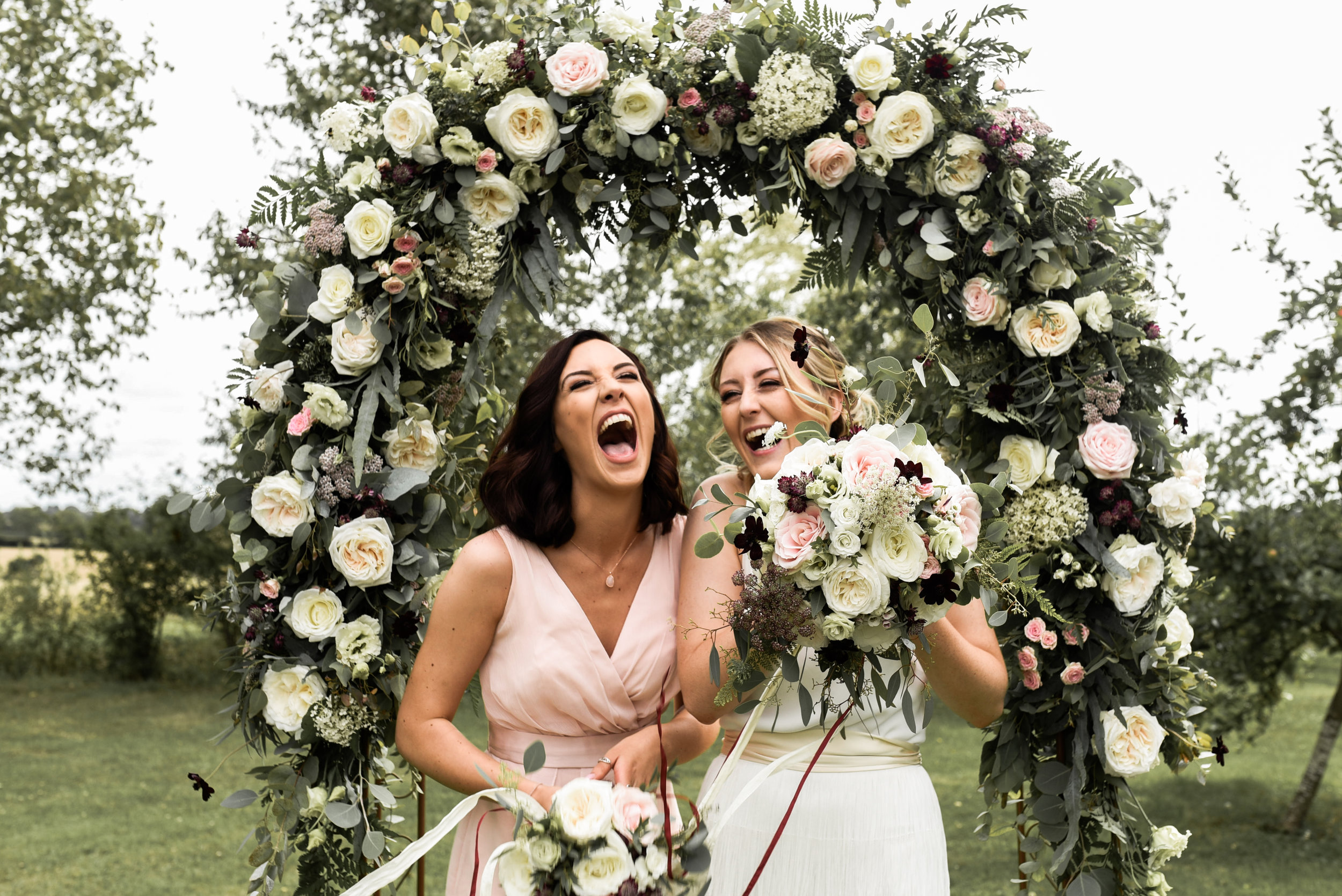 tara-florence-wedding-photography-london.jpg