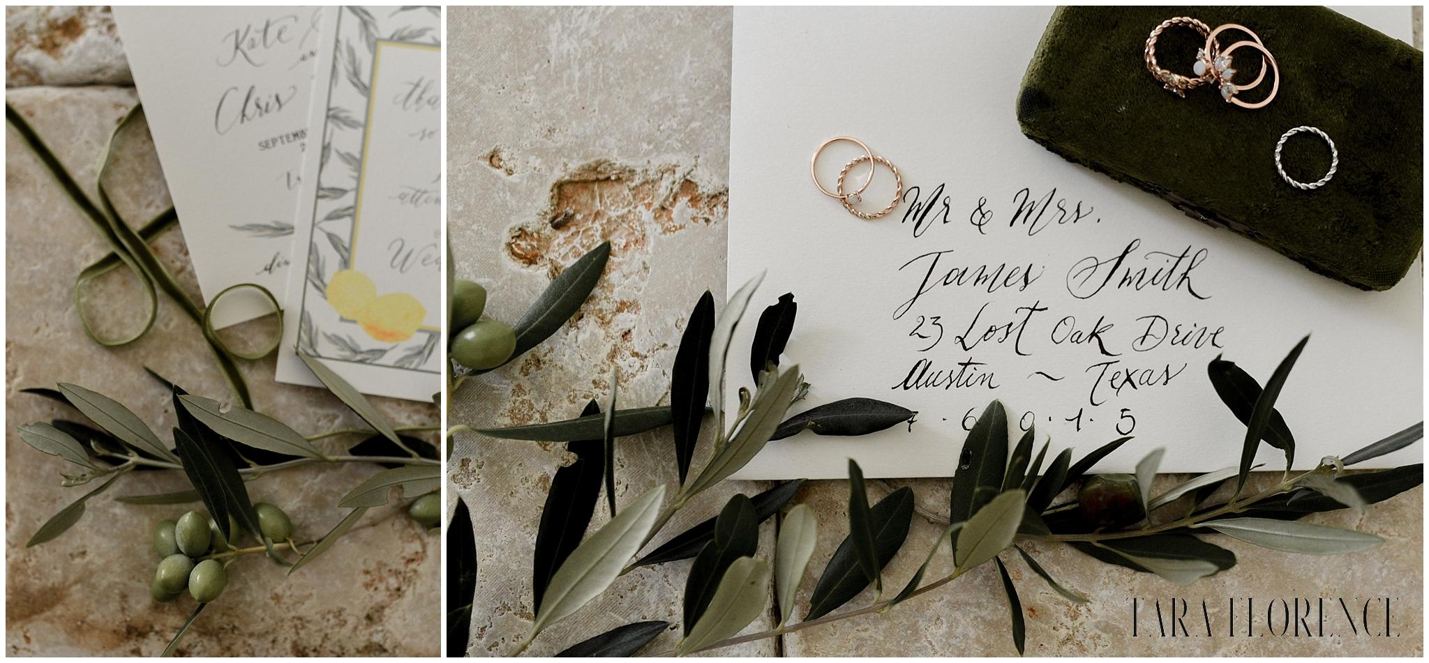 Puglia-Tara-Florence-Bridal-Editorial-105_WEB.jpg