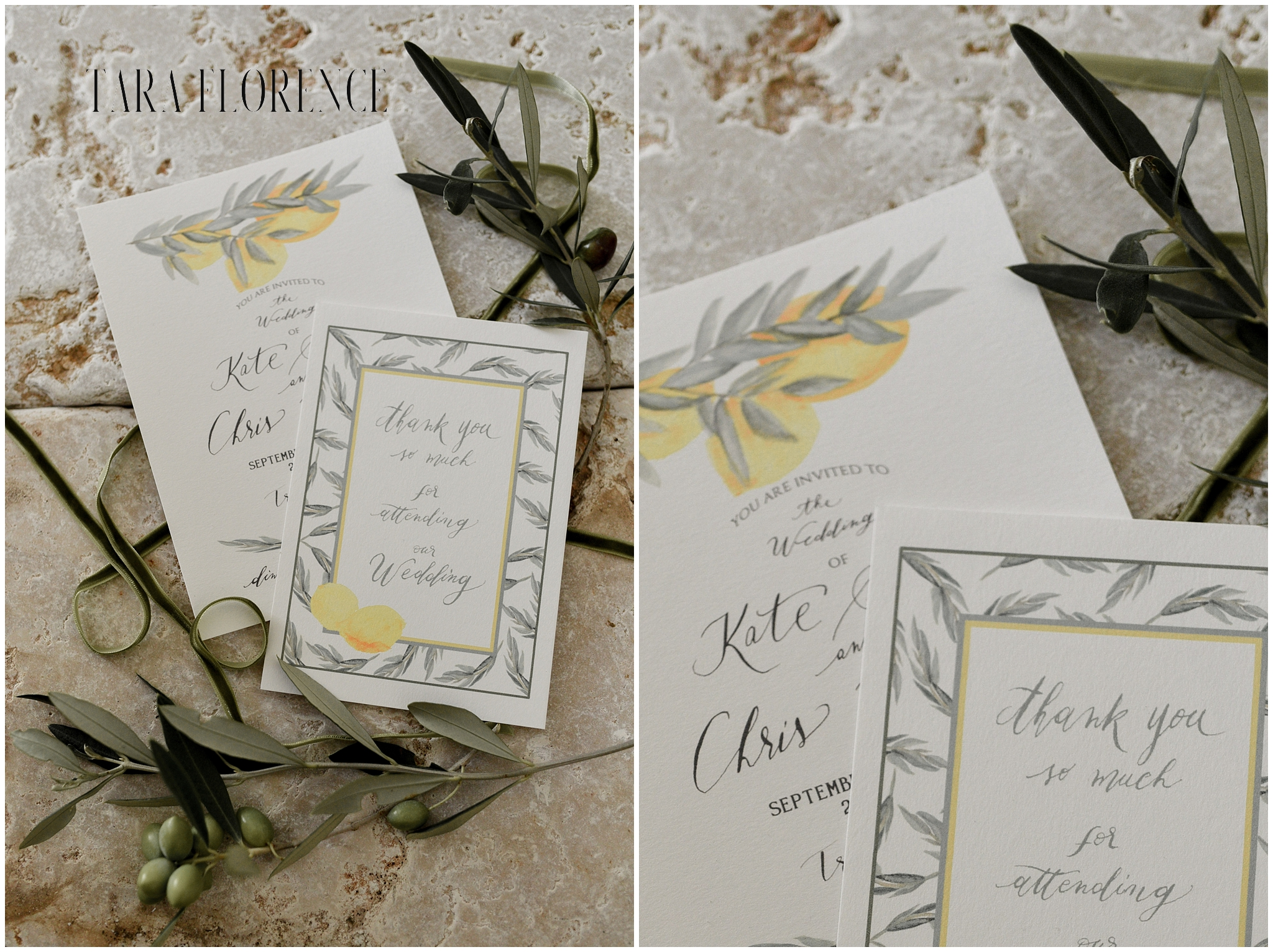 Puglia-Tara-Florence-Bridal-Editorial-102_WEB.jpg
