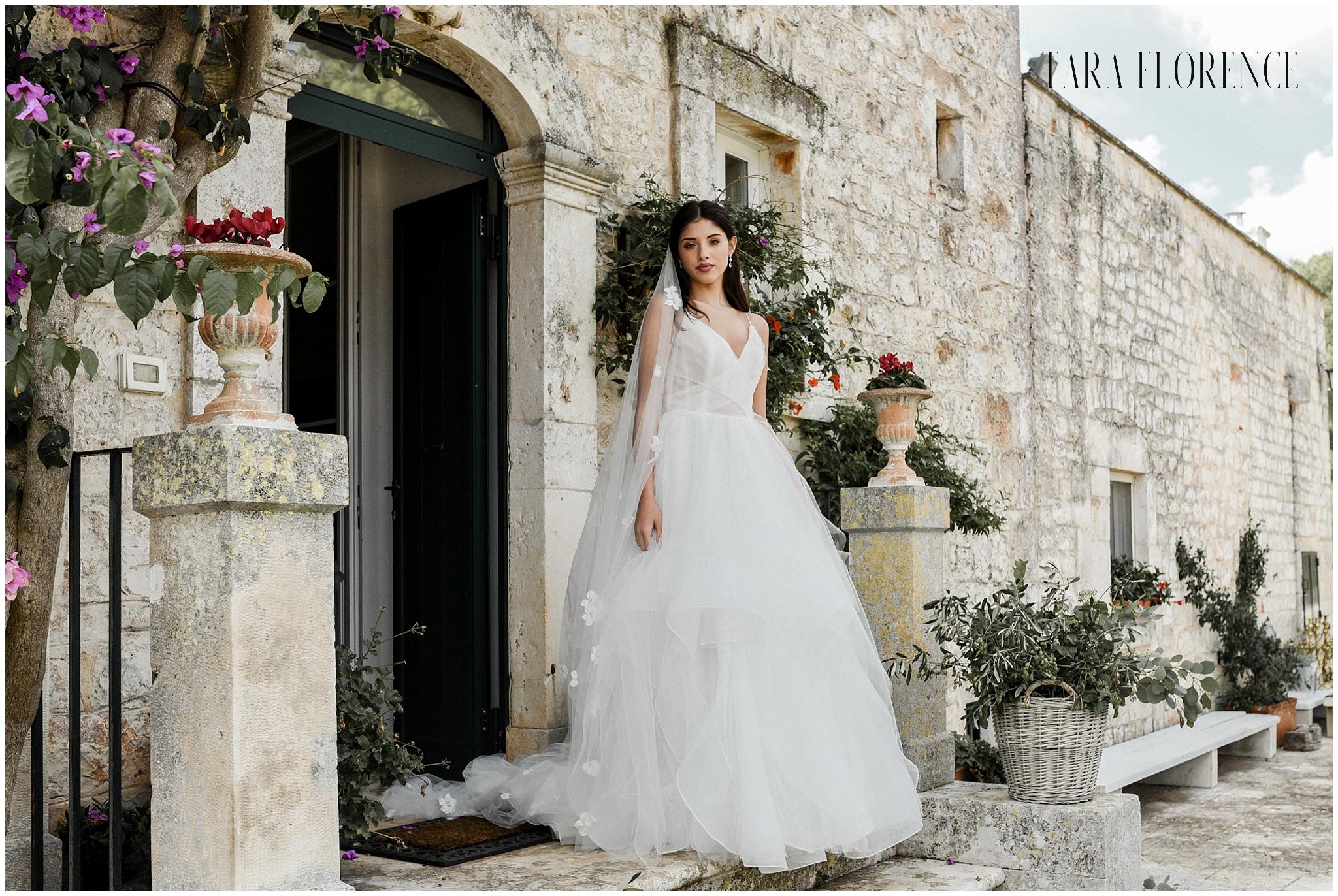 Puglia-Tara-Florence-Bridal-Editorial-125_WEB.jpg