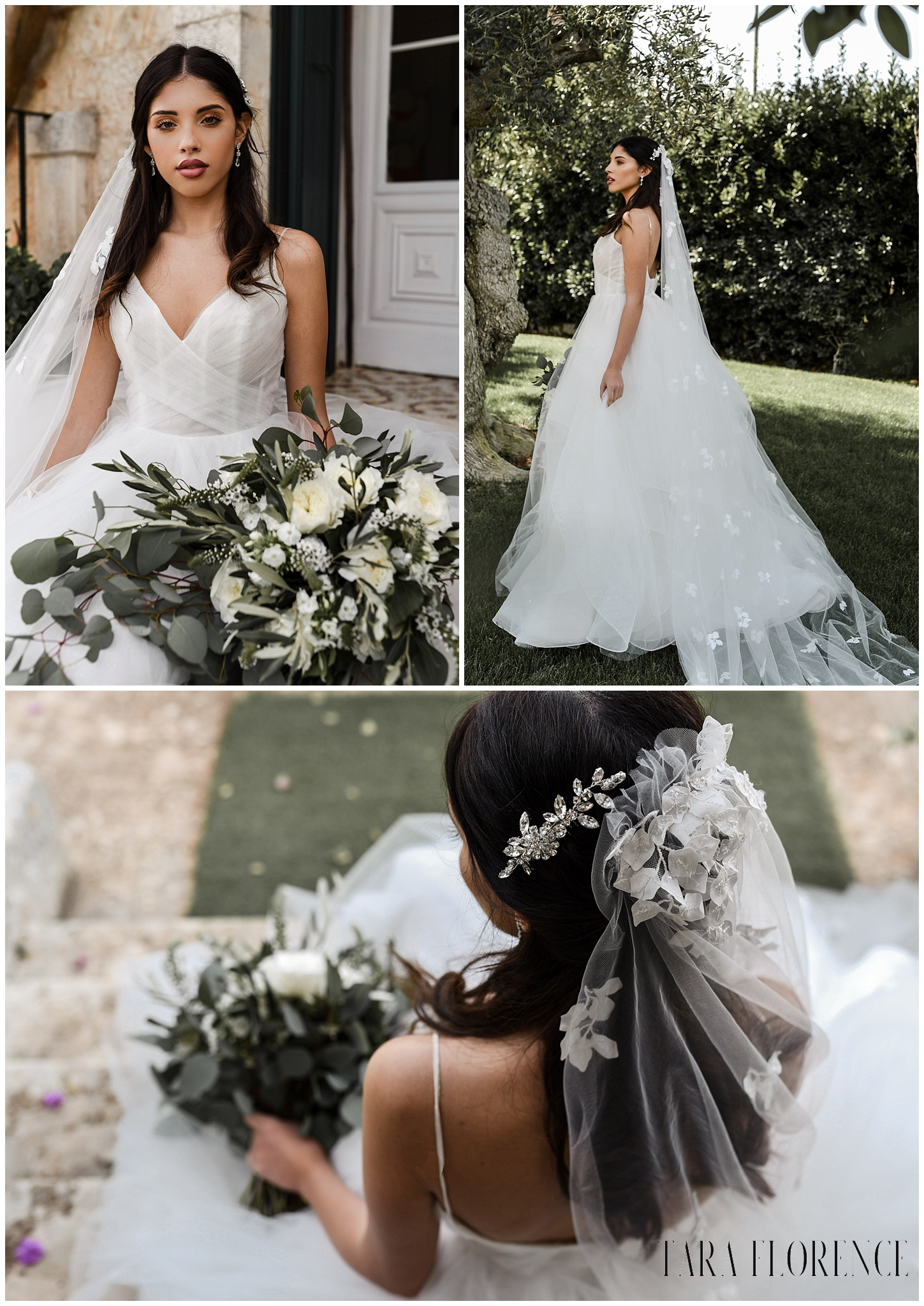 Puglia-Tara-Florence-Bridal-Editorial-131_WEB.jpg