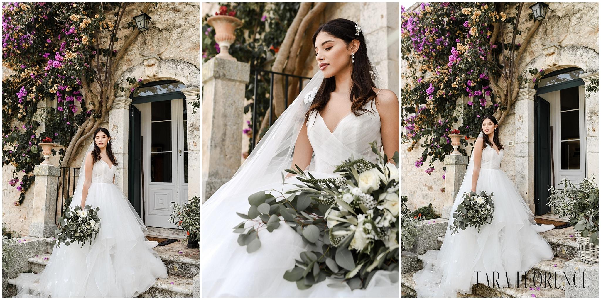 Puglia-Tara-Florence-Bridal-Editorial-133_WEB.jpg