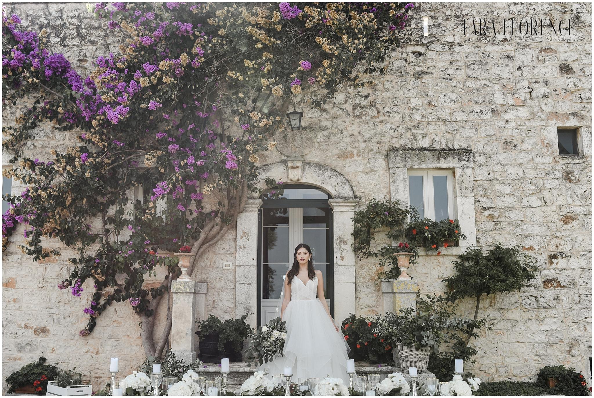 Puglia-Tara-Florence-Bridal-Editorial-135_WEB.jpg