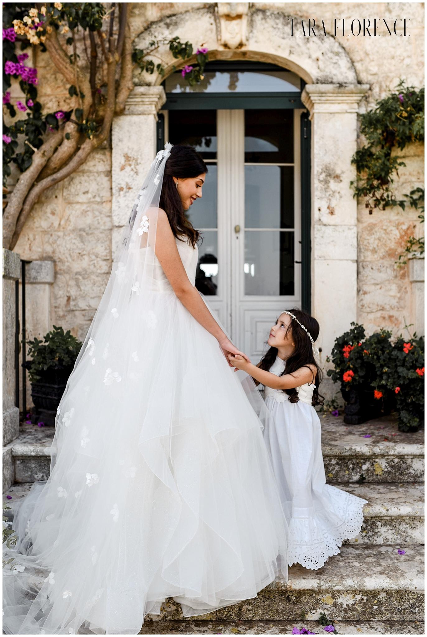 Puglia-Tara-Florence-Bridal-Editorial-138_WEB.jpg