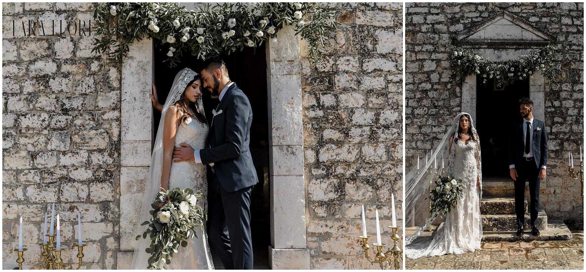 Puglia-Tara-Florence-Bridal-Editorial-142_WEB.jpg
