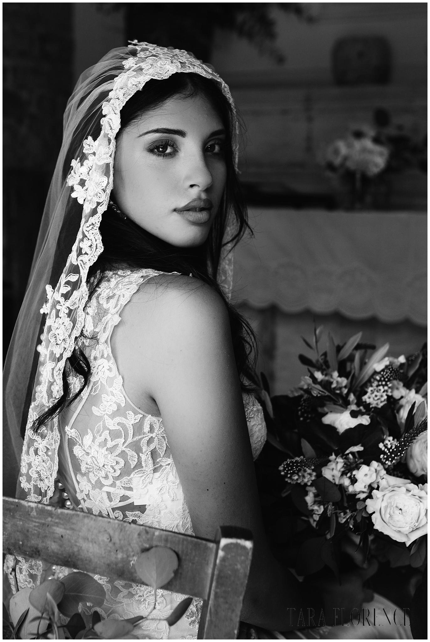 Puglia-Tara-Florence-Bridal-Editorial-148_WEB.jpg