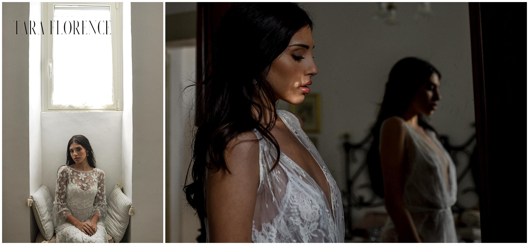 Puglia-Tara-Florence-Bridal-Editorial-151_WEB.jpg