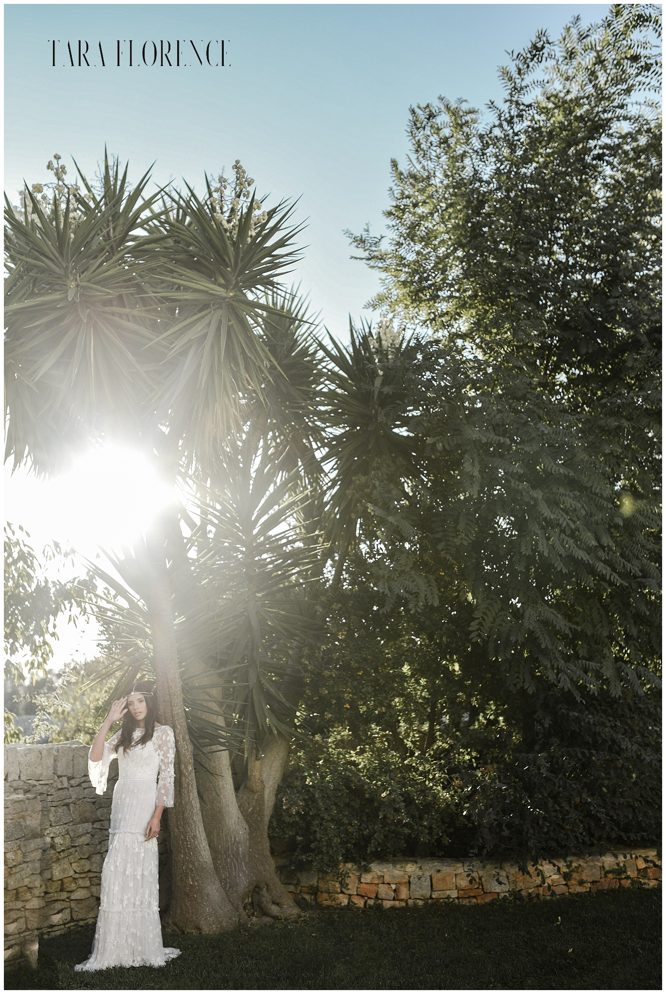 Puglia-Tara-Florence-Bridal-Editorial-153_WEB.jpg