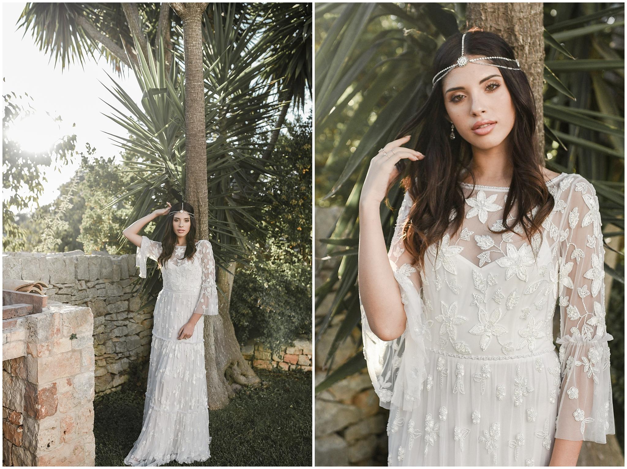 Puglia-Tara-Florence-Bridal-Editorial-155_WEB.jpg