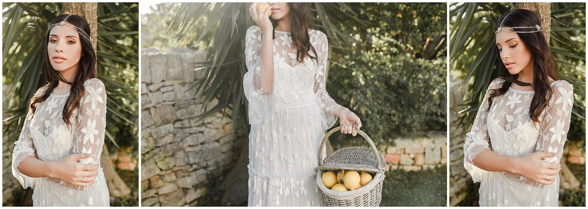 Puglia-Tara-Florence-Bridal-Editorial-160_WEB.jpg