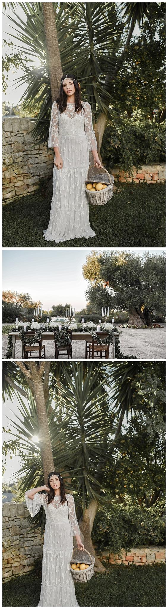 Puglia-Tara-Florence-Bridal-Editorial-167_WEB.jpg