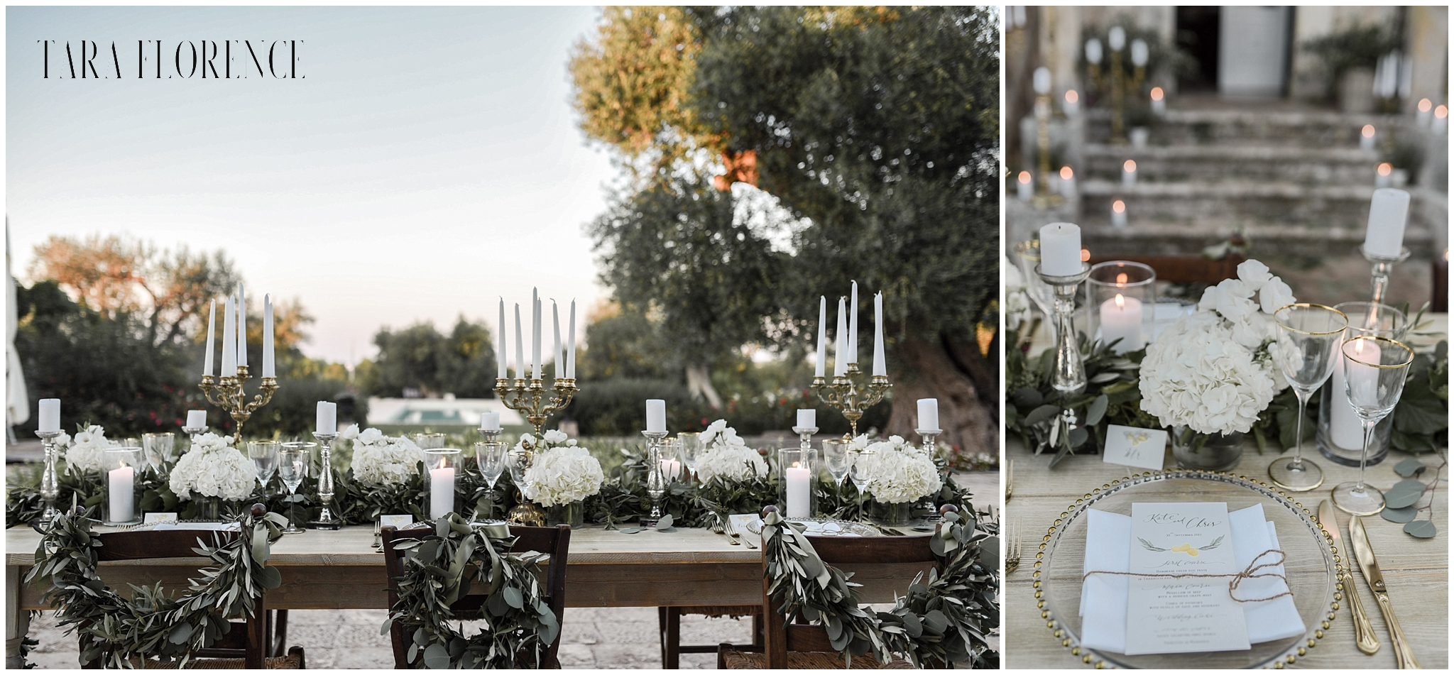 Puglia-Tara-Florence-Bridal-Editorial-171_WEB.jpg