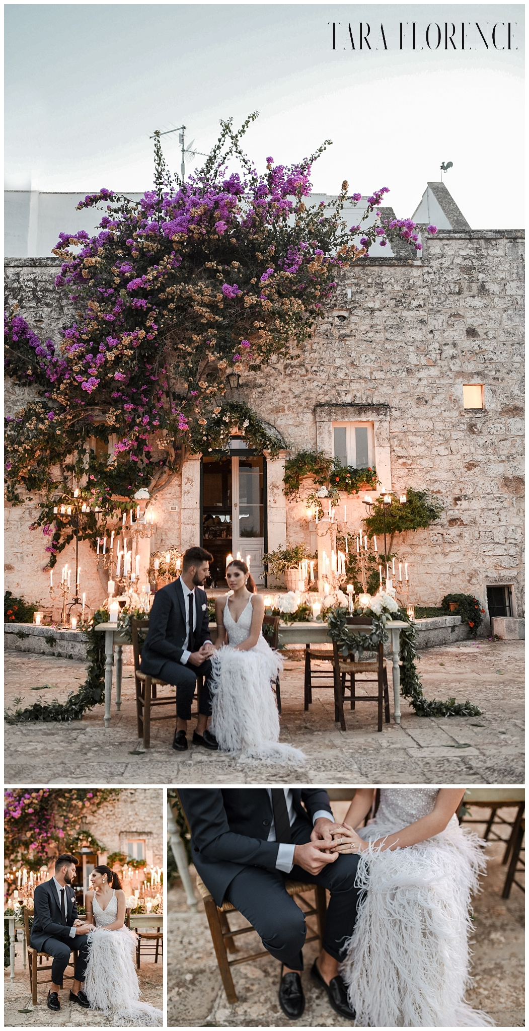 Puglia-Tara-Florence-Bridal-Editorial-179_WEB.jpg