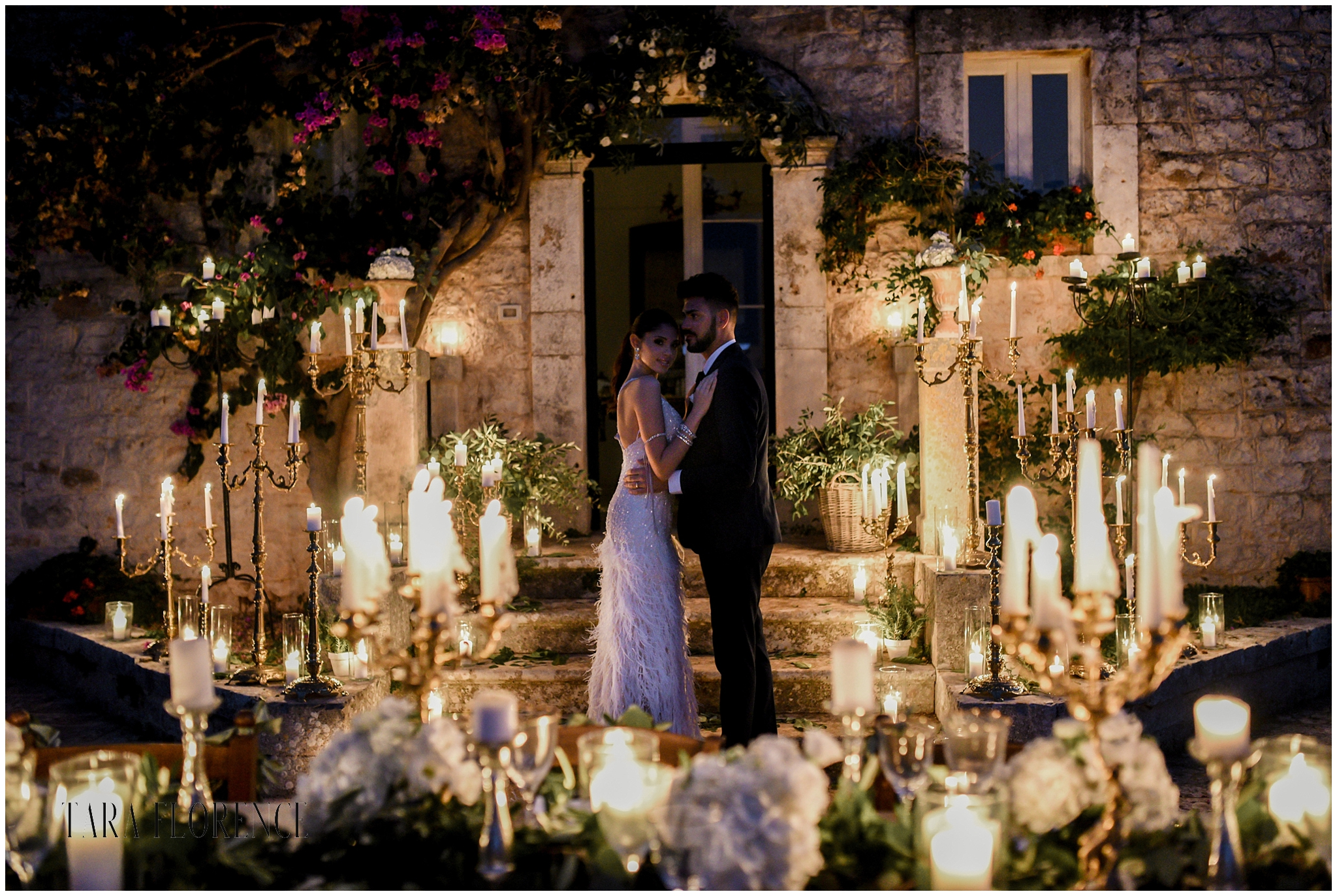 Puglia-Tara-Florence-Bridal-Editorial-184_WEB.jpg