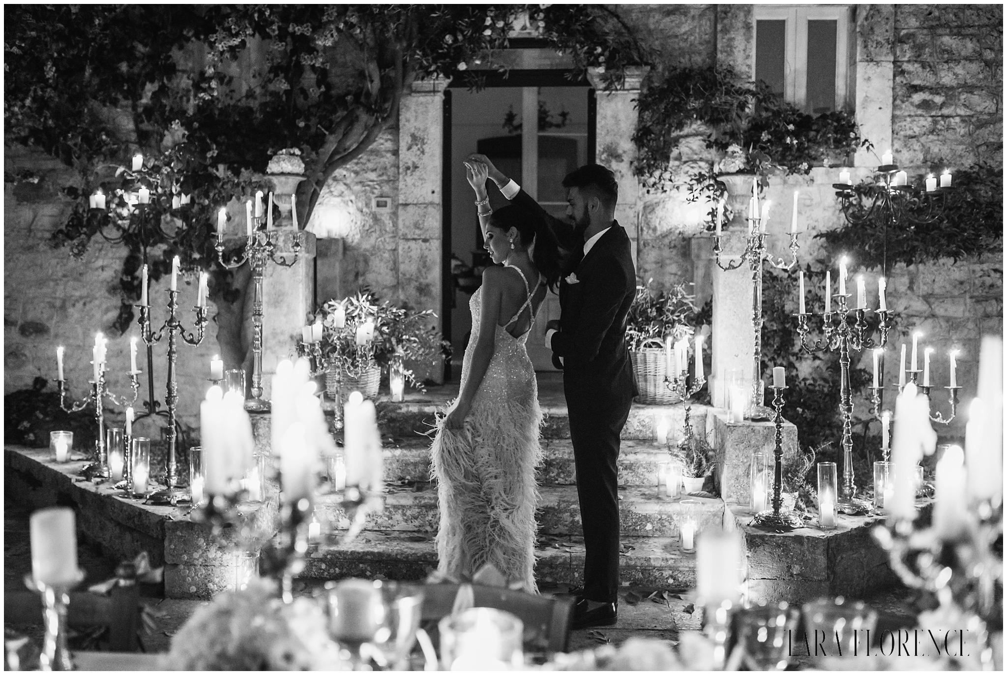 Puglia-Tara-Florence-Bridal-Editorial-185_WEB.jpg