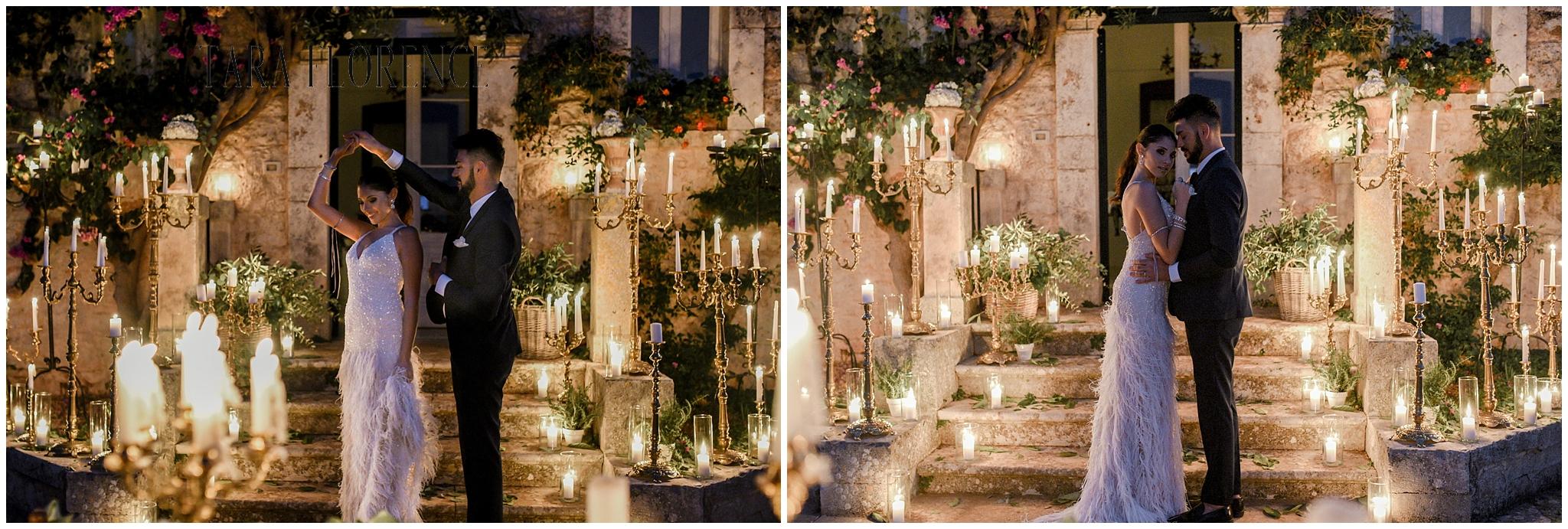 Puglia-Tara-Florence-Bridal-Editorial-186_WEB.jpg