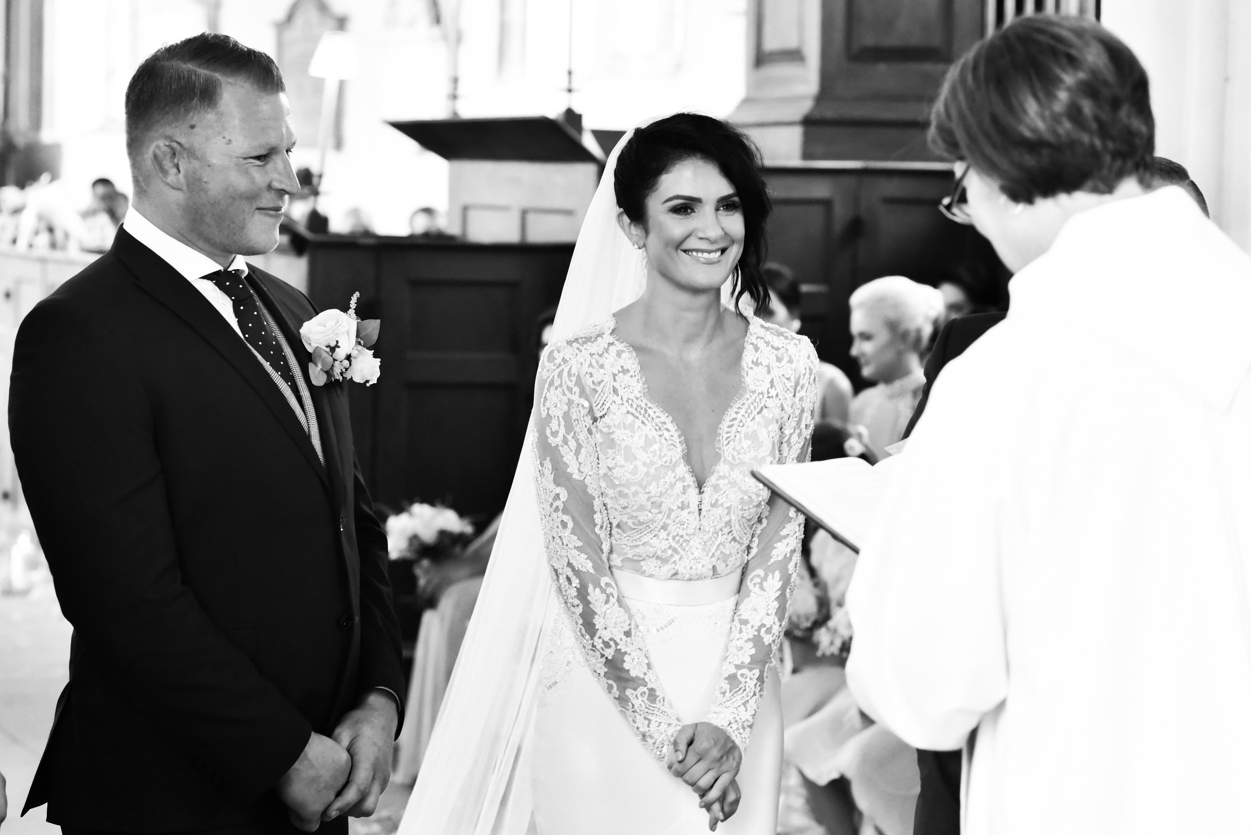 Tara Florence Photography Celebrity Wedding