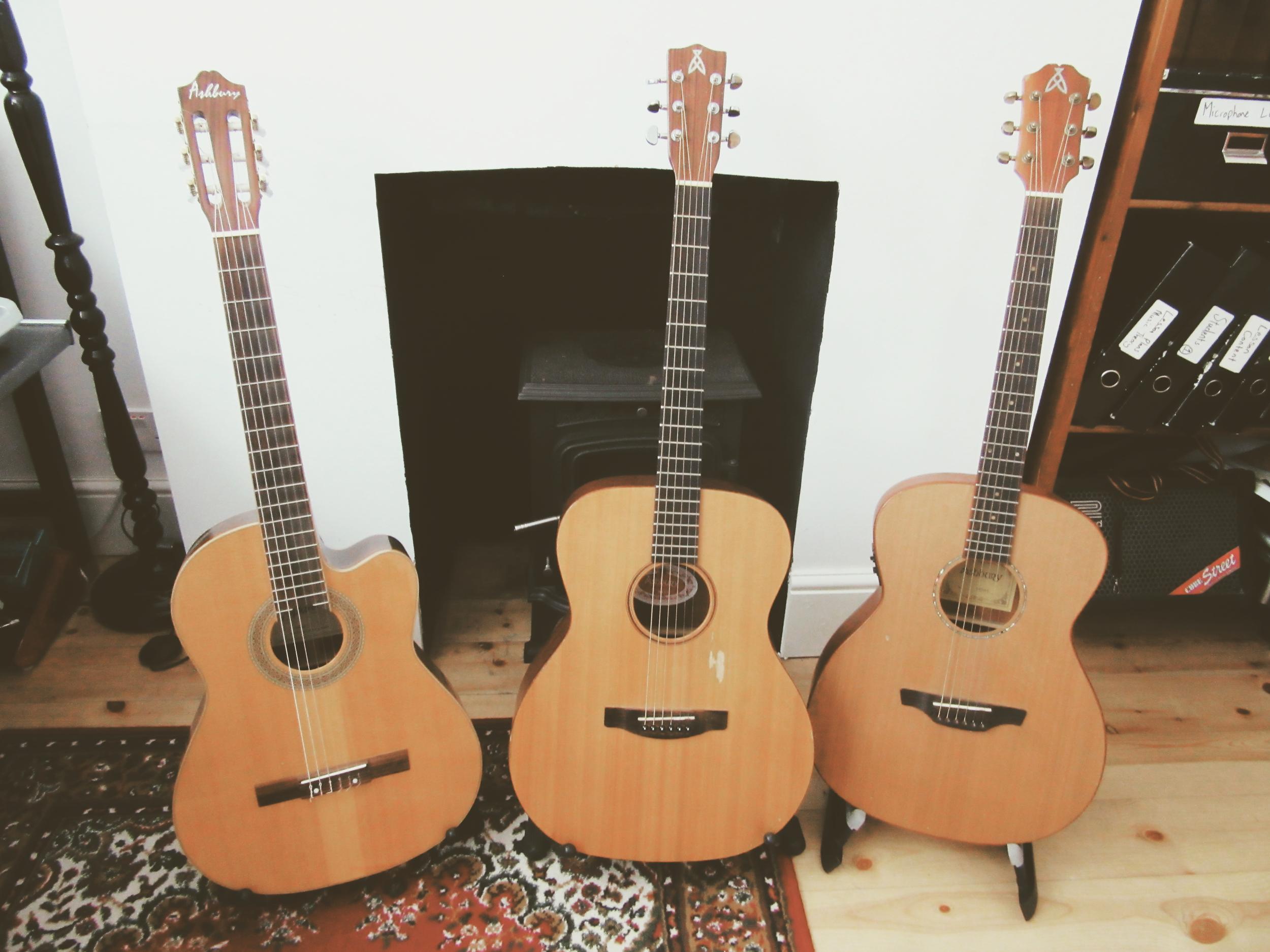 Acoustics.jpeg