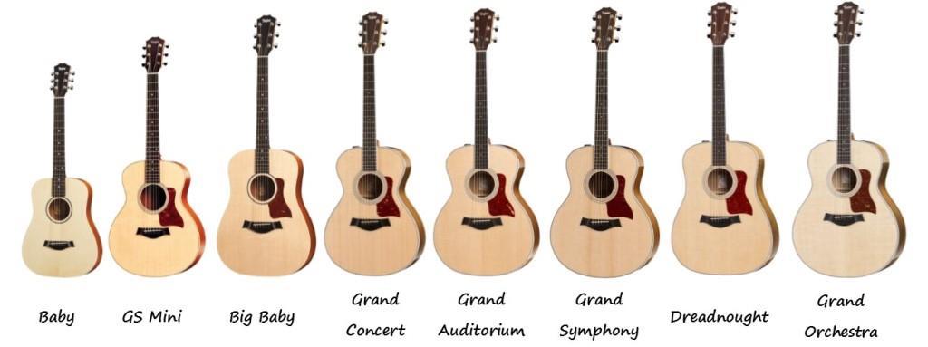 Taylor-Guitars sizes.jpg