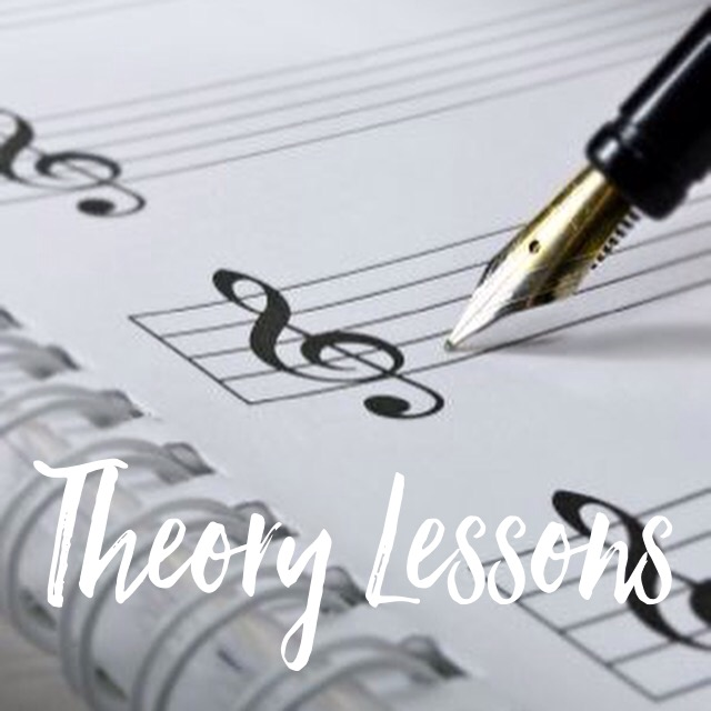 Theory Lessons Image.jpg
