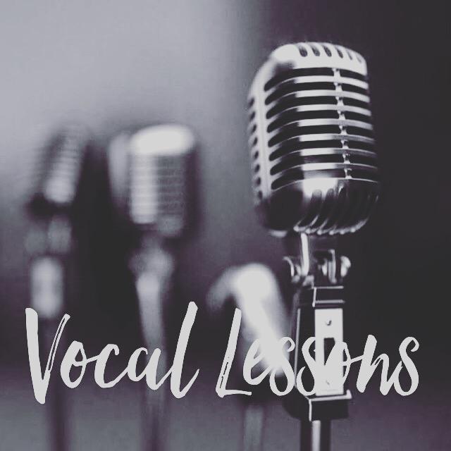 Vocal Lesson image.jpg