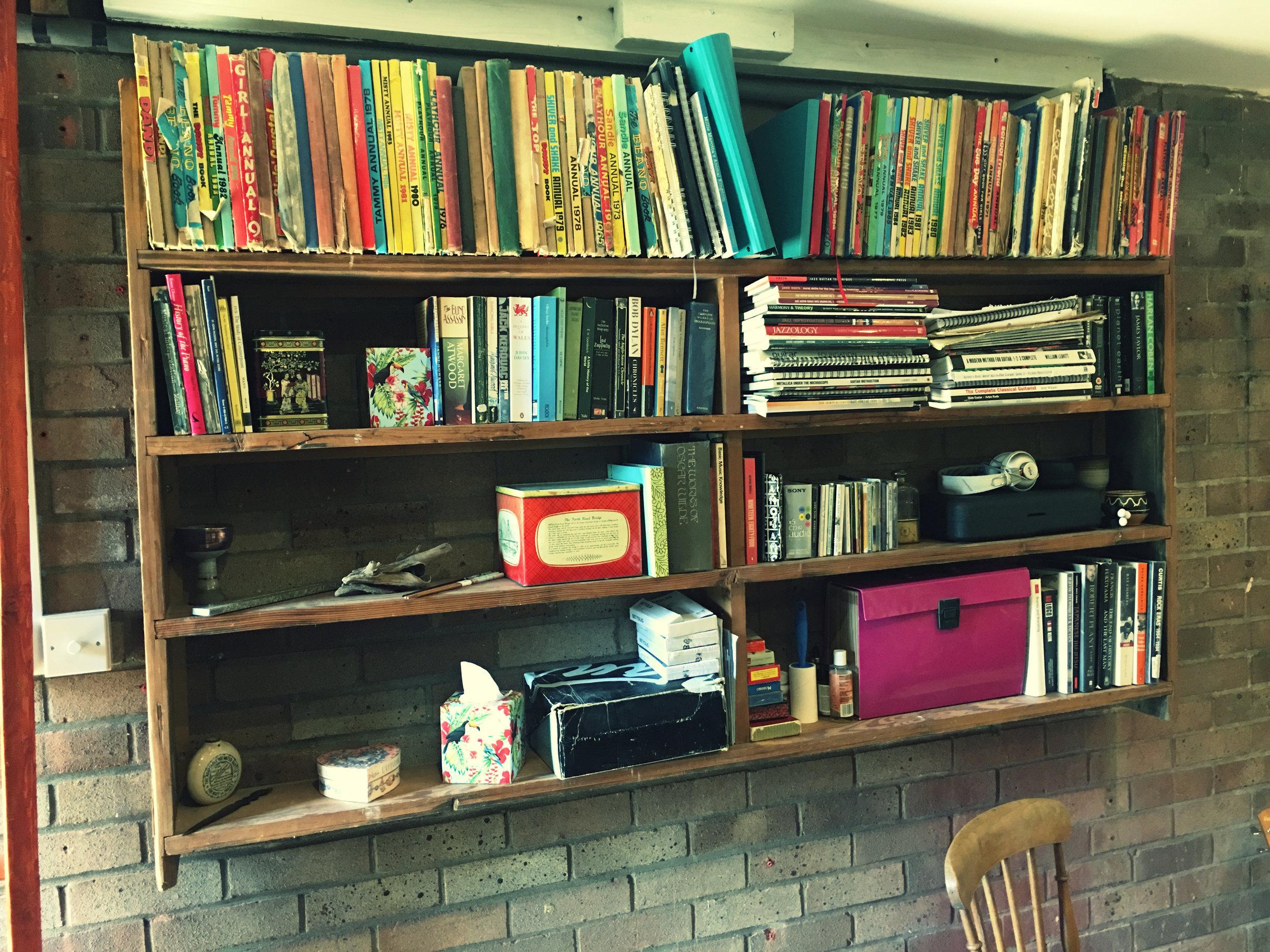 studio 3 book case.jpeg