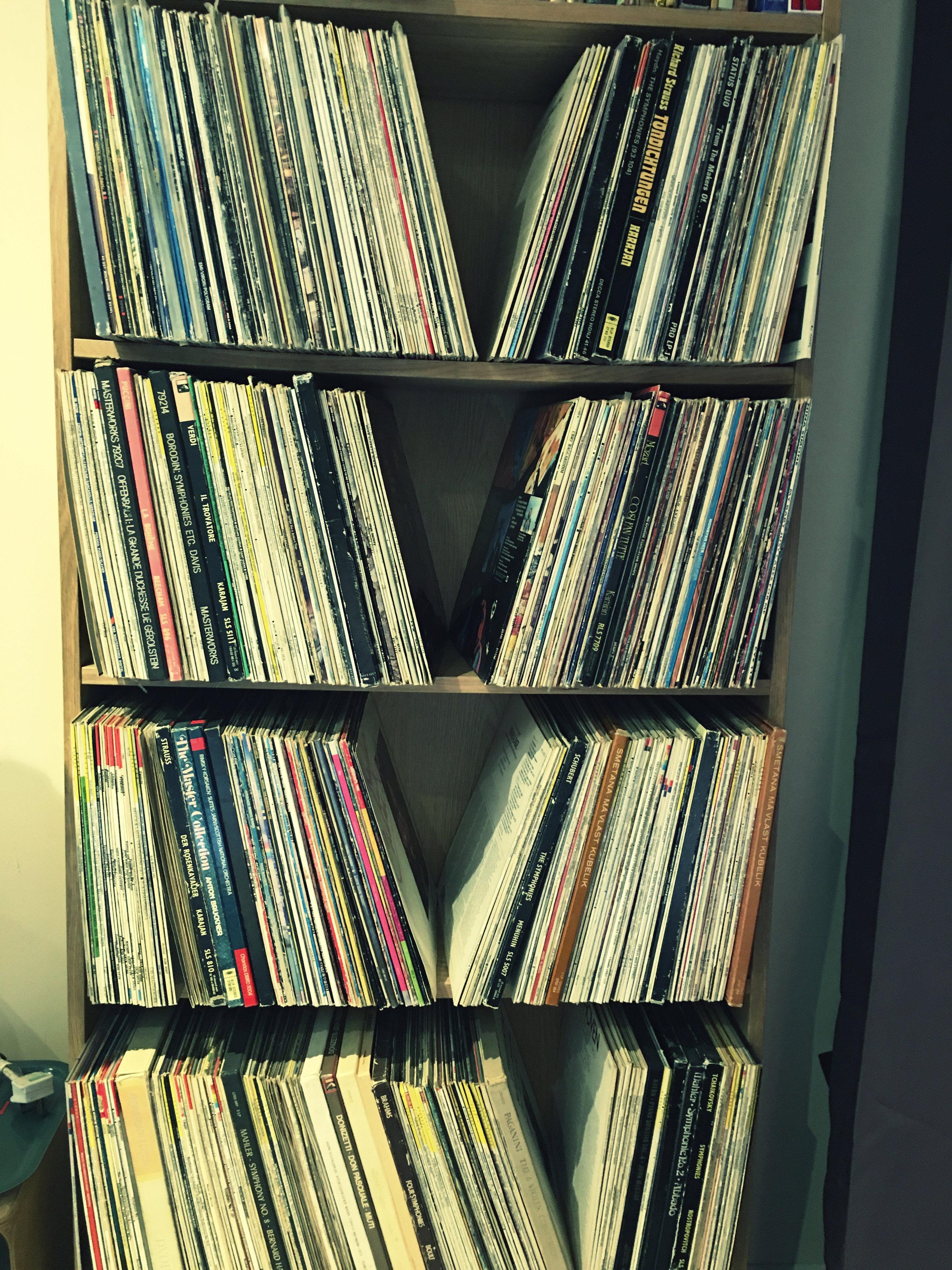 studio 9 - vinyl records.jpeg