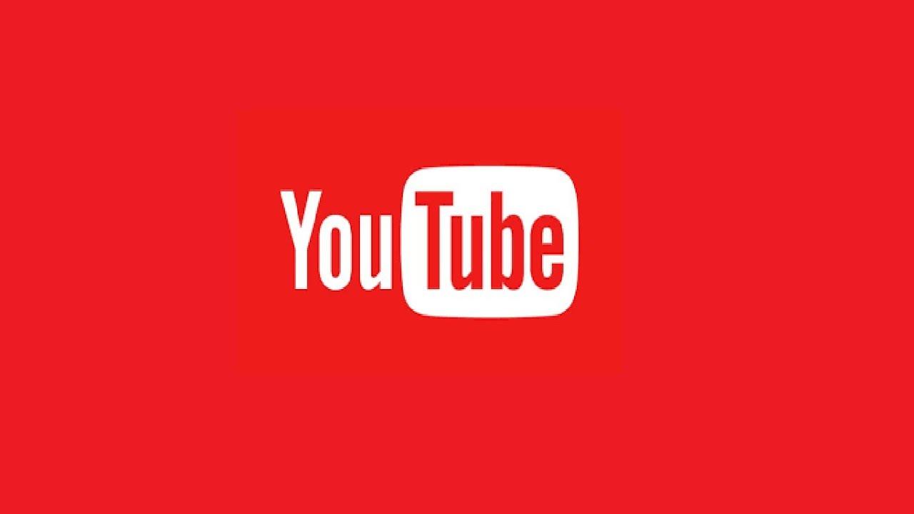 youtube image.jpg