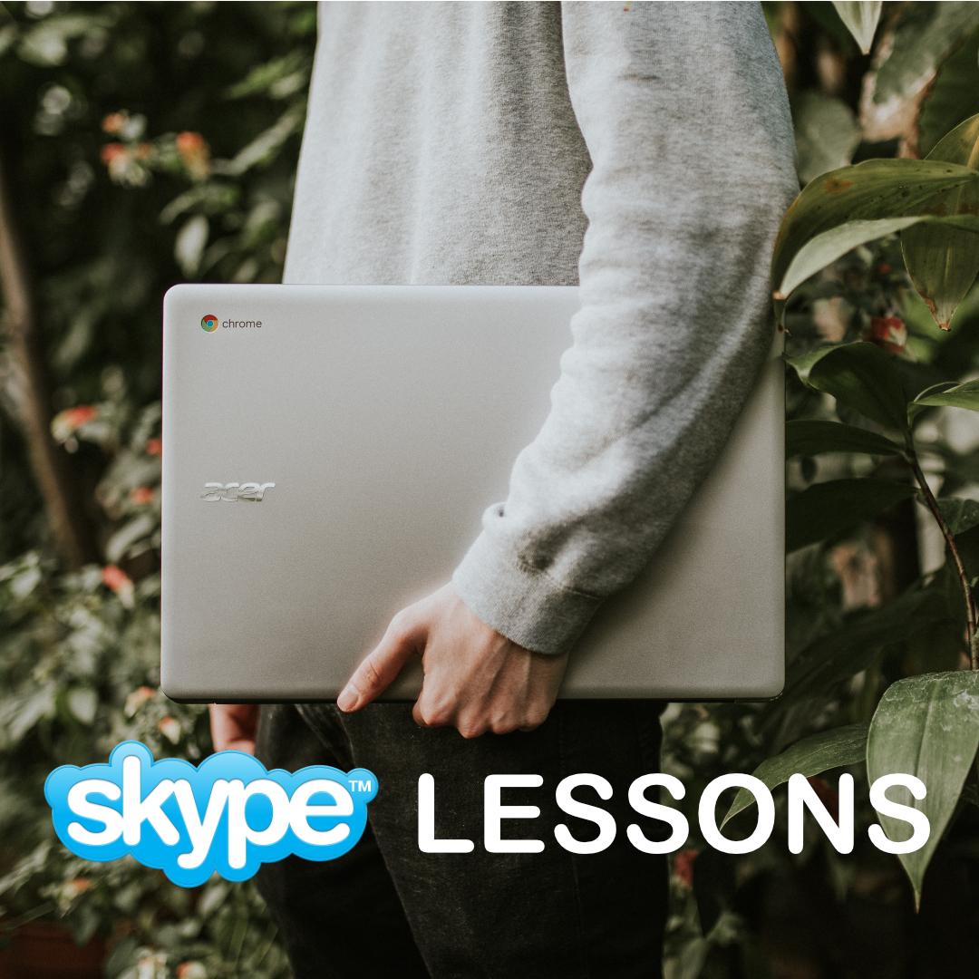 skype lessons main.jpg