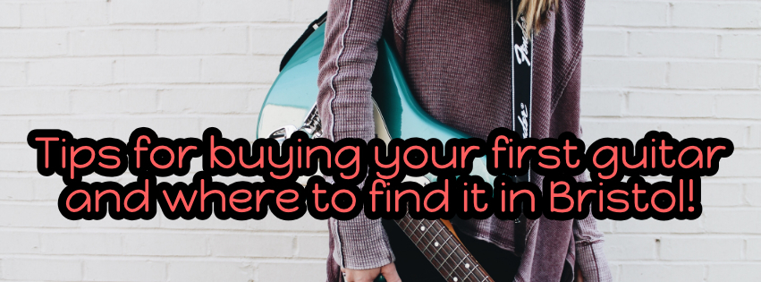tip+for+buying+your+first+guitar.jpg