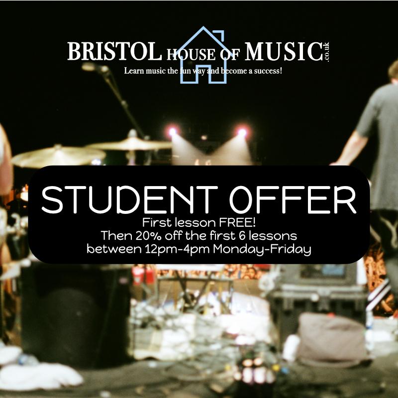 Student Offer.jpg
