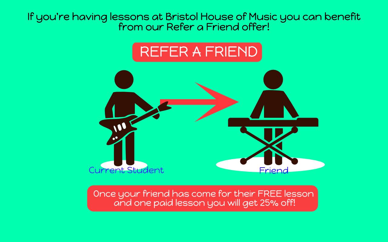 Refer a Friend image bristol.jpg
