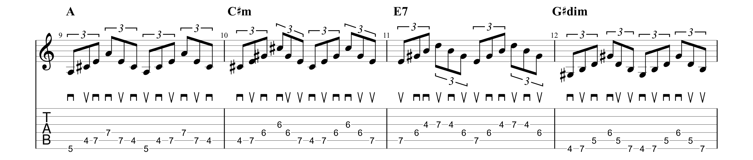 Introduction to Arpeggios - Ex3.png
