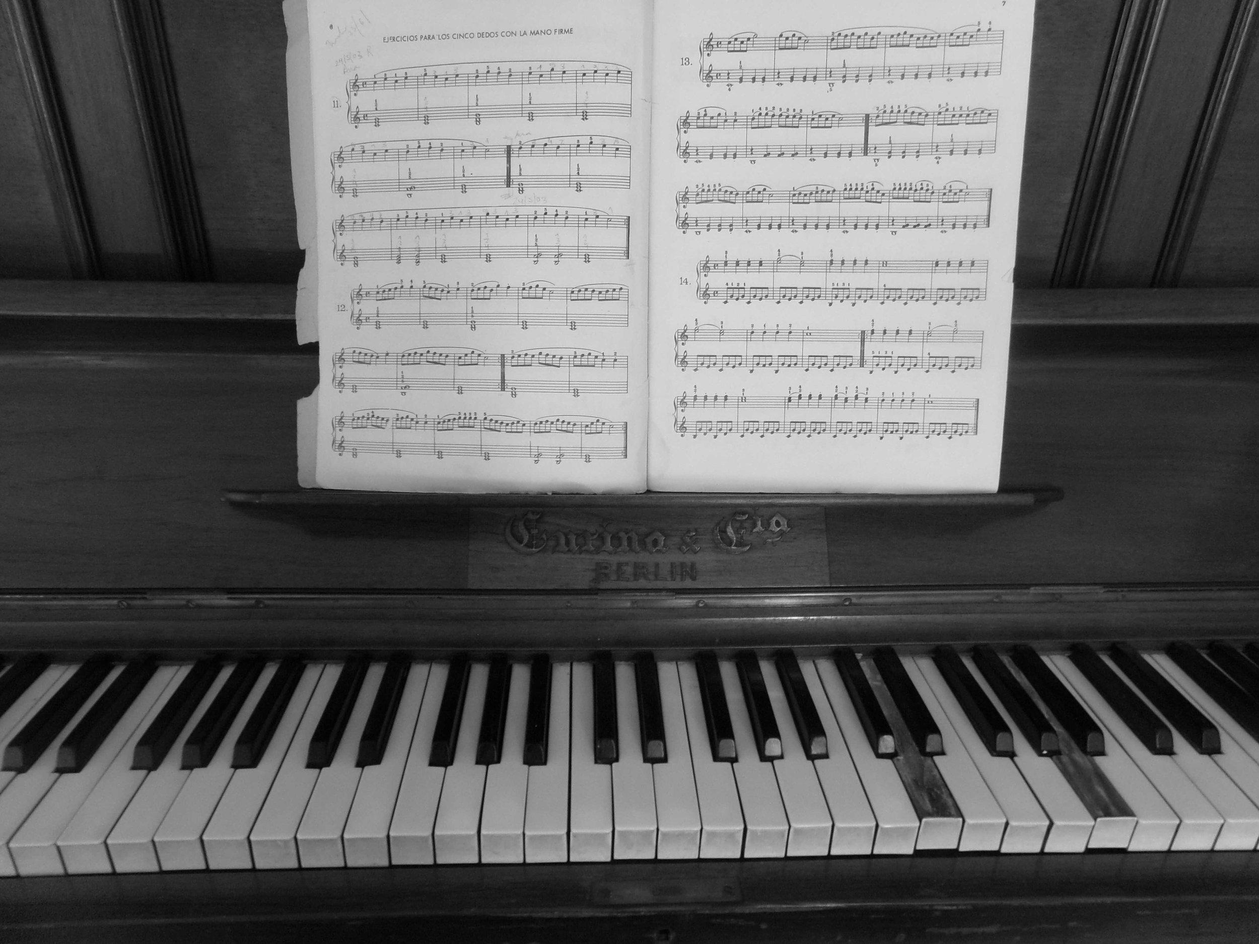 music notation.jpg