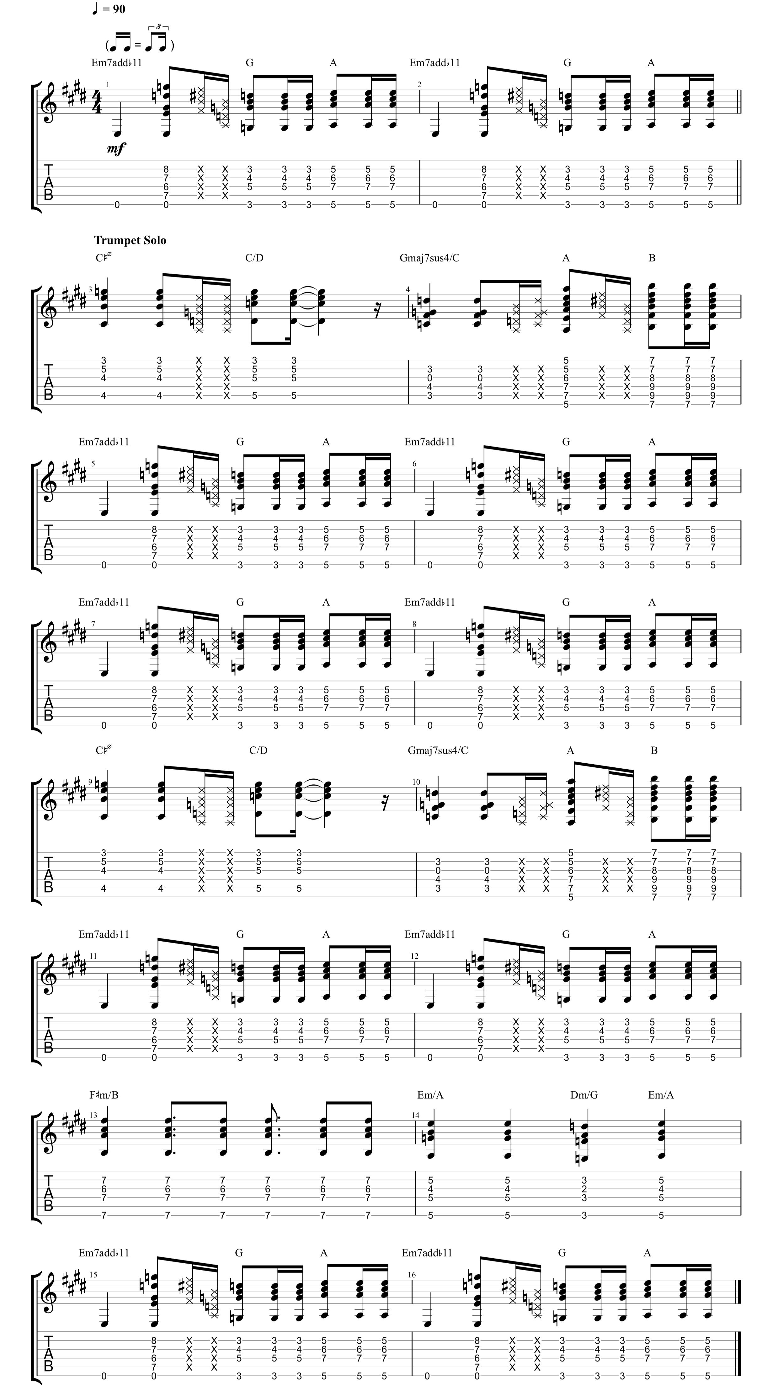 Trumpet Solo Chord Progression.jpg